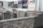 wolte beton gmbh die sch nsten gartenideen in stein. Black Bedroom Furniture Sets. Home Design Ideas